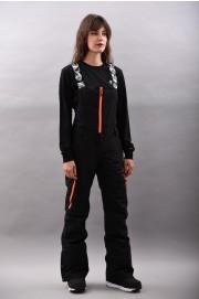 Pantalon ski / snowboard femme Picture-Ticket-FW18/19