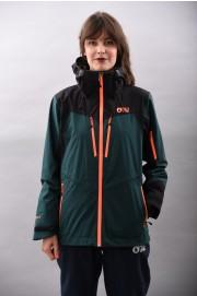 Veste ski / snowboard femme Picture-Ticket-FW18/19