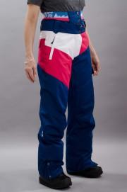 Pantalon ski / snowboard femme Picture-Time-FW15/16