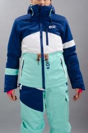 Veste ski / snowboard femme Picture-Time-FW15/16
