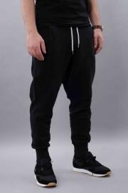 Pantalon homme Picture-Tonic-FW17/18