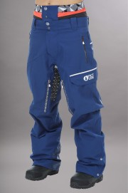 Pantalon ski / snowboard homme Picture-Track-FW16/17