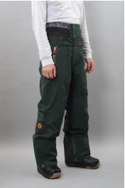 Pantalon ski / snowboard homme Picture-Track-FW17/18