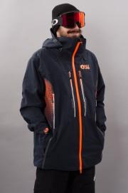 Veste ski / snowboard homme Picture-Track-FW17/18