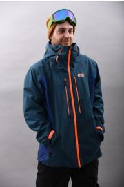 Veste ski / snowboard homme Picture-Track-FW18/19