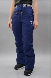 Pantalon ski / snowboard femme Picture-Treva-FW17/18