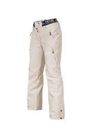 Pantalon ski / snowboard femme Picture-Treva-FW18/19