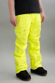Pantalon ski / snowboard homme Picture-Under Fluo-FW16/17