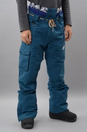 Pantalon ski / snowboard homme Picture-Under-FW17/18