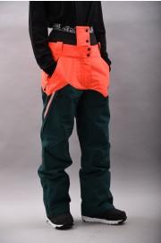 Pantalon ski / snowboard femme Picture-Week End-FW18/19