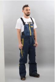 Pantalon ski / snowboard homme Picture-Welcome Bib 3l-FW17/18