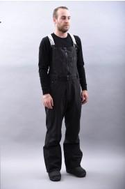 Pantalon ski / snowboard homme Picture-Welcome Bib-FW18/19