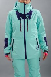 Veste ski / snowboard femme Picture-Willow-FW15/16