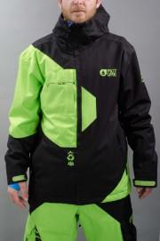 Veste ski / snowboard homme Picture-Year-FW15/16