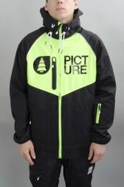 Veste ski / snowboard homme Picture-Zak-FW16/17