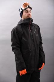 Veste ski / snowboard homme Picture-Zephir-FW18/19