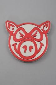 Pig-Roulements Abec 5-2017