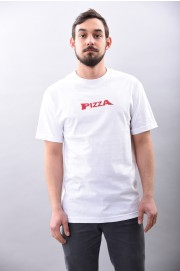 Tee-shirt manches courtes homme Pizza skateboard-Pinch-SPRING18