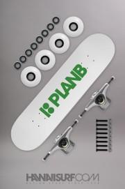 Plan b-Pack