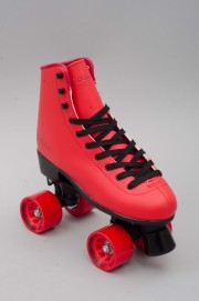 Rollers quad Playlife-Melrose Red-2016