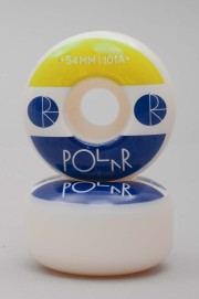 Polar-Fill Logo 52mm-101a-2016