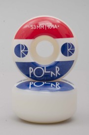 Polar-Fill Logo 53mm-101a-2016