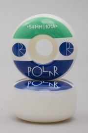 Polar-Fill Logo 54mm-101a-2016