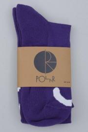 Polar-Happy Sad-FW16/17