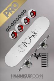 Polar-Pack Pro
