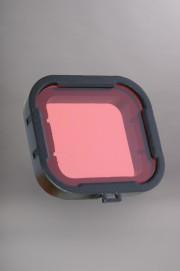 Polar pro-Filtre Gopro Hd3+  Magenta-INTP