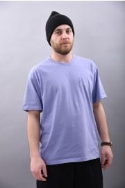 Polar skate co-Happy Sad  Garment-SPRING18