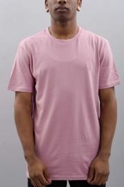 Tee-shirt manches courtes homme Polar skate co-Happy-SPRING17