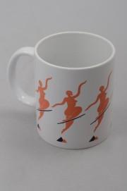 Polar skate co-Mug No Comply-FW17/18