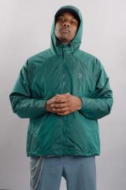 Veste homme Polar skate co-Polar Oski-FW17/18