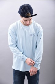 Polar skate co-Rocket Man Tee  Ls-SPRING18