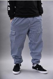 Pantalon homme Polar skate co-. Striped Cargo-SPRING18