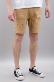 Short homme Poler-Camp Short-SPRING17