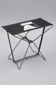 Poler-Cyclops Folding Chair-SPRING17