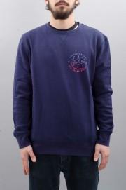 Sweat-shirt homme Poler-Enlightenment-SPRING17