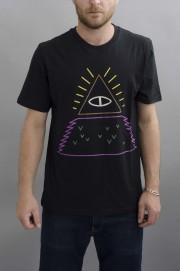 Tee-shirt manches courtes homme Poler-Eureka-FW16/17