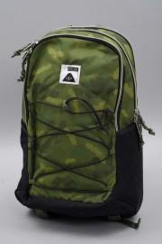 Sac à dos Poler-Expedition Pack-SPRING17