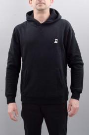 Sweat-shirt à capuche homme Poler-Oddbird-SPRING17