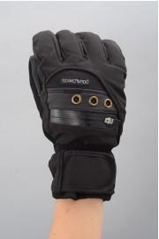 Gants ski/snowboard Pow-W Astra-FW17/18