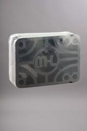 Powell-Pads Black 1/2 Pouces-INTP