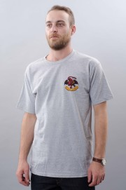 Tee-shirt manches courtes homme Powell peralta-Cab Dragon Ii-FW17/18
