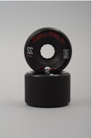 Powell peralta-G-slides Black 56mm-2018