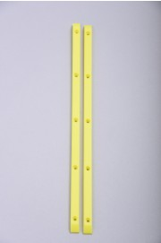 Powell peralta-Rail Yellow-2017