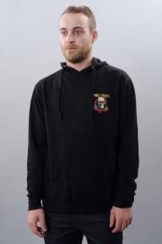 Sweat-shirt à capuche homme Powell peralta-Ripper Hood-FW17/18