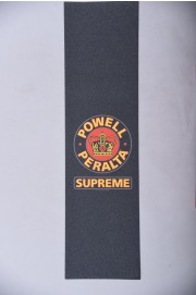 Powell peralta-Supreme-2018