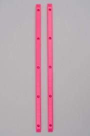 Powell-Rail Pink-INTP